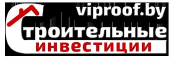 Логотип ООО Строительные инвестиции